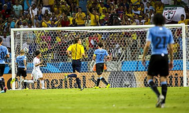 Uruguay - Costa Rica FIFA World Cup 2014 (13).jpg
