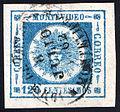 Uruguay 1860 Sc16.jpg