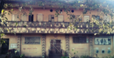 Urvashi Picture House em Bengenakhowa em Golaghat