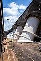 Usina Hidroelétrica Itaipu Binacional - Itaipu Dam (17359147562).jpg