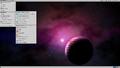 Usu7-desktop.png
