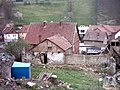 Utendorf 2004-04-29 03.jpg