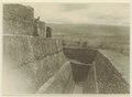 Utgrävningar i Teotihuacan (1932) - SMVK - 0307.e.0011.tif