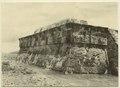 Utgrävningar i Teotihuacan (1932) - SMVK - 0307.e.0033.tif