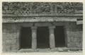 Utgrävningar i Teotihuacan (1932) - SMVK - 0307.j.0053.tif