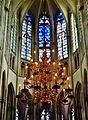 Utrecht Dom Sint Martin Innen Chor 09.jpg