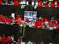 Václ.náměstí 19Dec 2011 (1).jpg