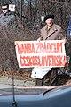 Václav Klaus a Ivan Gašparovič ve vile Tugendhat 2013-03-06 4925b transparent.jpg