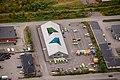 Västra industriområdet Kiruna September 2019 05.jpg