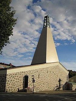 Vår Frälsares kyrka, Malmö.jpg