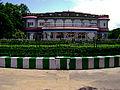VAIKUNTAM-T.B.Dsm-Dr. Murali Mohan Gurram (1).jpg