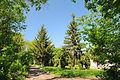 VBurimka Park Cherk-22.jpg