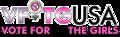 VFTGUSA logo.png