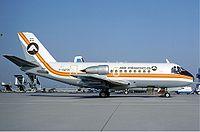 VFW-614 Air Alsace Basle - 15 Oct 1977.jpg