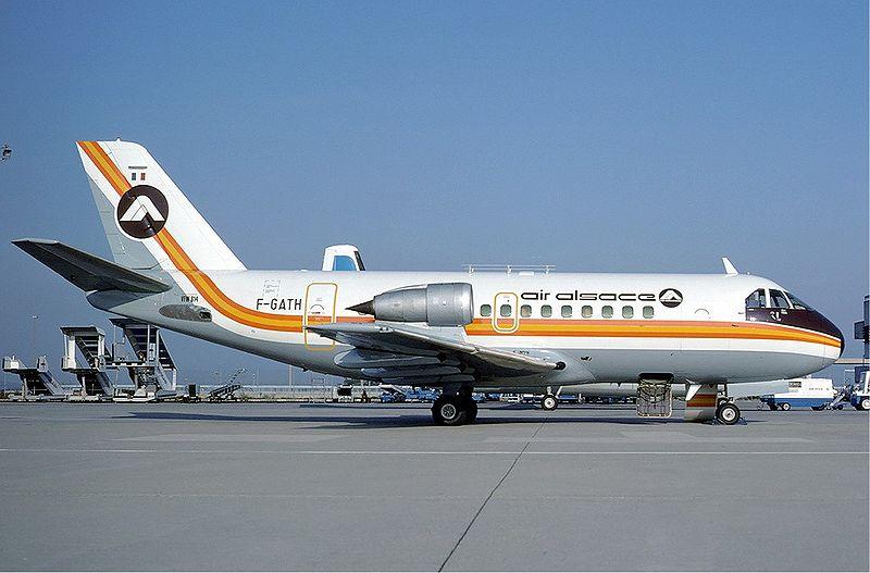 800px-VFW-614_Air_Alsace_Basle_-_15_Oct_1977.jpg