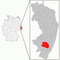 VG Herrnhut in GR.png