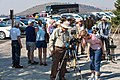 VIP Nolan solar viewing with people (36882093966) (2).jpg