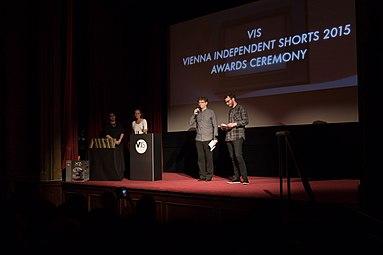 VIS2015 awards Metro Kinokulturhaus Benjamin Gruber Daniel Ebner.jpg