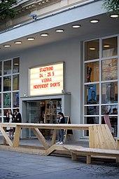 Stadtkino Wien Wikipedia