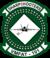 VMFAT-101 insignia