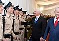 VP Pence meet with PM Netanyahu (24971624637).jpg