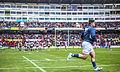 VRAC Quesos Entrepinares en la final de Copa de Rugby 2016.jpg