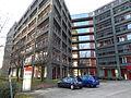 VTG Zentrale in Hamburg 4673.jpg