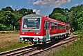 VT 81 Weser-Ems-Eisenbahn Ankum.jpg