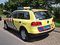VW Ambulance Regio Duin en Bollen p4.JPG