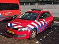 VW Brandweer IncidentAmsterdam Amstelland pic1.JPG