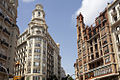 València, Plaça del Ajuntament-PM 52016.jpg