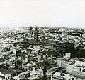 València el 1861, foto de Ferrier, Claude Marie (1811-1889) & Soulier, Charles (s. XIX-1876).jpg