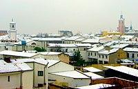 Valdemoro (Madrid) nevada 2005 03.jpg