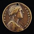 Valerio Belli, Helen of Troy (obverse), NGA 45012.jpg