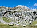 Valle de Aísa. El Rigüelo (Nacimiento del río Estarrún) - WLE Spain 2015 (40).jpg
