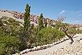 Valle de Jere-CTJ-IMG 5660.jpg
