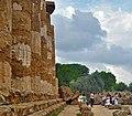 Valle dei Templi Sicily Italy.jpg