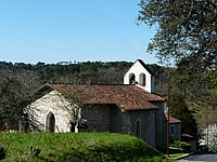 Vallereuil église (1).JPG