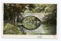 Valley Green Bridge on the Wissahickon, Philadelphia, Pa (NYPL b12647398-68655).tiff