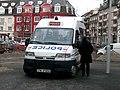 Van Citroën Jumper police nationale Neudorf - 2.JPG