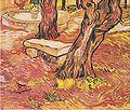 Van Gogh - Steinbank im Garten des Hospitals Saint-Paul.jpeg