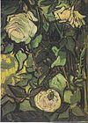 Van Gogh - Wilde Rosen und Käfer.jpeg