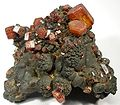 Vanadinite-Goethite-119086.jpg