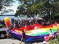 Vancouver Pride 2016 - 56.jpg