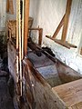 Vandmølle fra Ellested Sogn Fyn 55.jpg