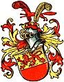 Varendorff Wappen Westfälisches Wappenbuch.jpg