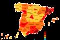 Variación de la población española entre 1787 y 1857.png
