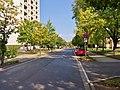 Varkausring Pirna (42750380350).jpg