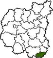 Varvenskyi-Raion.png