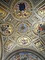Vatican Museum (5987265204).jpg